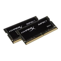 HyperX 16GB 2400MHz DDR4CL14 Notebook Memory Kit