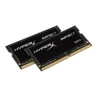 HyperX 32GB 2400MHz DDR4 CL14 Notebook Memory Kit