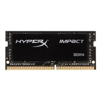 HyperX 16GB 2933MHz DDR4 CL17 Notebook Memory