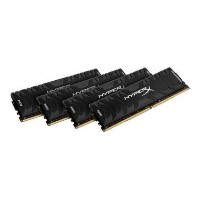 HX 16GB 3200MHz DDR4 CL16 Desktop Memory