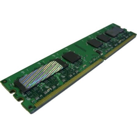 2GB DIMM PC3-10600 Desktop RAM
