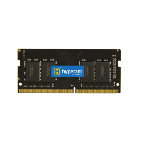 Hypertec 4GB 2133MHz DDR4 Non-ECC SO-DIMM Laptop Memory