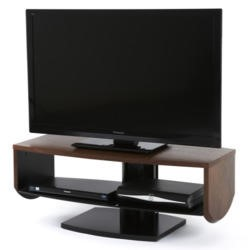 Off The Wall HZN 1000 WAL Horizon WAL TV Cabinet - Up to 52 Inch