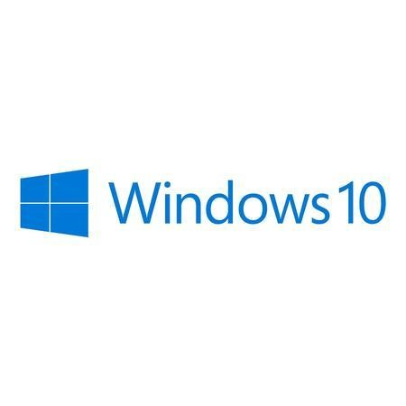 Windows 10 Professional for Workstation 64BIT English