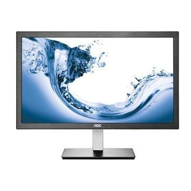 "AOC 21.5"" I2276VWM Full HD  Monitor"