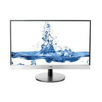 "AOC i2369vm 23"" Display Port HDMI Full HD Monitor"