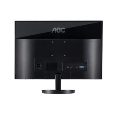 "AOC 27"" I2769VM Full HD Monitor"