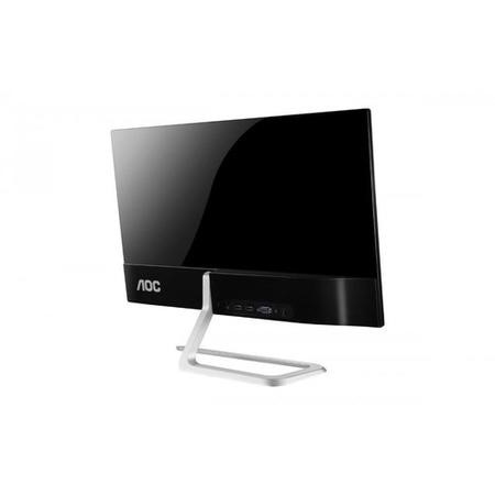 "AOC I2781FH 27"" IPS HDMI Full HD Monitor"