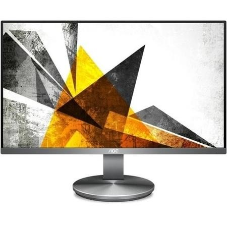 "I2790VQ/BT AOC Pro-line I2790VQ 27"" Full HD IPS HDMI Monitor"
