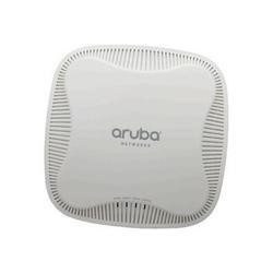 Aruba Instant IAP-205 - Radio access point - 802.11a/b/g/n/ac - Dual Band