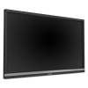"Viewsonic IFP5550 55"" 4K Ultra HD Interactive Touchscreen Display"
