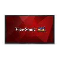"Viewsonic IFP7550 75"" 4K Ultra HD Interactive Touchscreen Display"