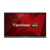 "ViewSonic IFP8650-3 86"" 4K Interactive Touchscreen Display"