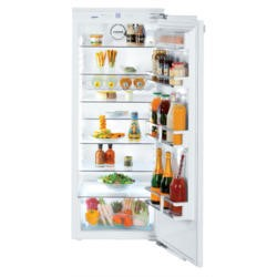 Liebherr IK2750 In-Column Integrated Fridge