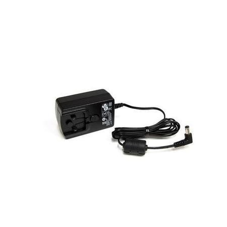 12V DC 1.5A  Universal Power Adapter