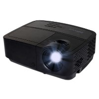 InFocus IN126a widescreen projector