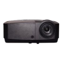 InFocus IN2128HDa HD Projector