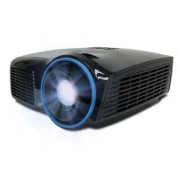 InFocus IN3134a/DLP Projector