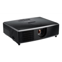 InFocus IN5122 projector