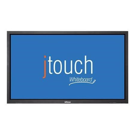 INFOCUS 65 Inch Touch Anti Glare
