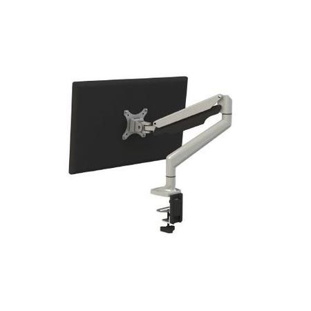 "Single Monitor Arm - 13"" to 32"" Displays"