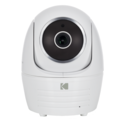 Kodak 1080p HD PTZ Indoor Wi-Fi Camera