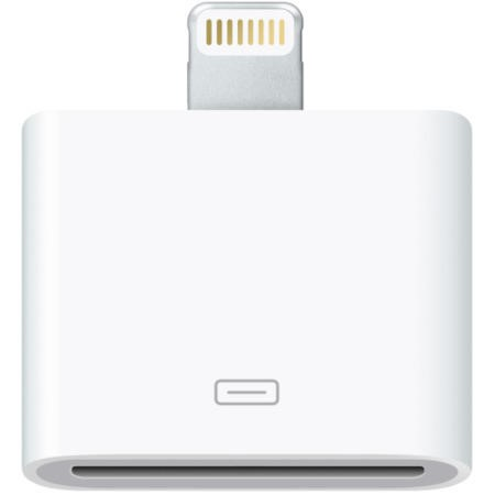 2-Power Power Apple 30 Pin to Lightning Adapter