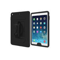 Incipo Capture for iPad Air - Black