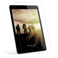 iPad Pro 10.5 inch Glass Screen Protector