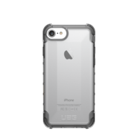 UAG iPhone 8/7/6S 4.7 Screen Plyo Case - Ice/Ash