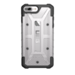 UAG iPhone 8/7/6S Plus 5.5 Screen Plasma Case - Ice/Black