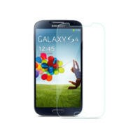 IQ Magic Tempered Glass Protector For SAMSUNG GALAXY S4