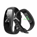 IQ PLUS GPS Fitness Tracker