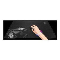 MSI Agility GD30 Gaming Mousemat
