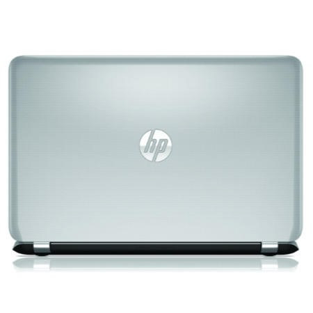 Refurbsihed Grade A1 HP Pavilion 15-p005na 4th Gen Core i5 8GB 1TB Full HD Windows 8.1 Laptop