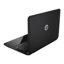Refurbished Grade A1 HP Pavilion 15-r018na Core i3 4GB 1TB 15.6 inch Windows 8.1 Laptop in Black