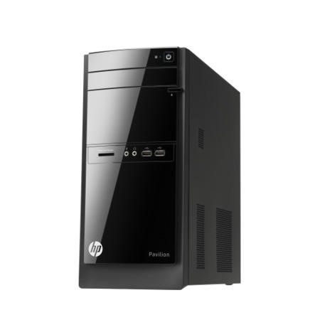 Refurbished Grade A1 Hewlett Packard 110-303NA Pentium 2030T 8GB 1TB DVDRW Windows 8.1