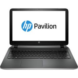 Refurbished Grade A1 HP Pavilion 15-p009na 4th Gen Core i3 4GB 1TB Windows 8.1 Touchscreen Laptop
