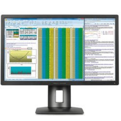 "HP Z Display Z27q 27"" IPS 5120x2880 Monitor"