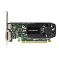 Hewlett Packard NVIDIA QUADRO K620 2GB GRAPHICS PROM