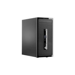 HP ProDesk 490G2MT Core i7-4790 3.6GHz 4GB 1TB 7200 DVD-SM Windows 7 Professional  Desktop