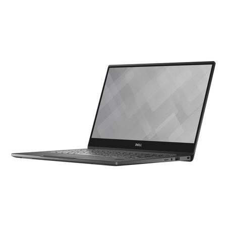 J4GFW Dell Latitude 7370 Core m5-6Y57 8GB 256GB 13.3 Inch Windows 10 Pro Laptop