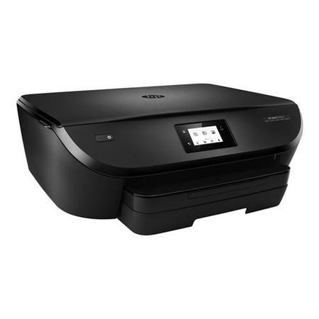 HP Envy 5540 e-All In One Multifunction Ink-jet Colour Printer