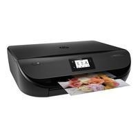 HP Envy 4520 All In One InkJet Printer