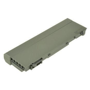 Laptop Battery J905R