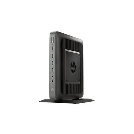 J9A36EA HP Flexible T620 AMD GX-415GA 4GB 32GB SSD Windows Embedded 7 Standard Thin Client Desktop