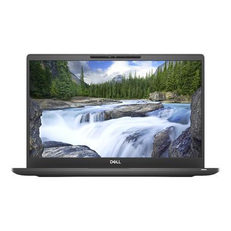 Dell Latitude 7300 Core i5-8265U 8GB 256GB SSD 13.3 Inch Windows 10 Pro Laptop