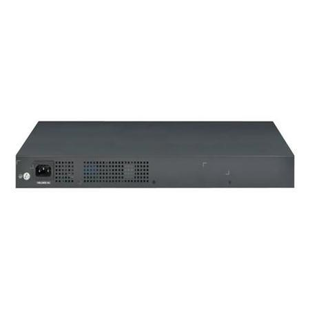 HPE 1920-16G Smart Managed Switch