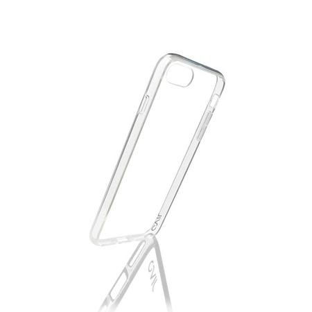 JI-1969 Jivo Clarity Case iPhone 7 Plus- Clear