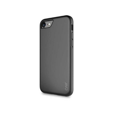 Jivo Combo- Tough Case iPhone 7 - Black